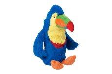 画像4: 【DOGGLES】Blue Toucan (4)