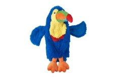 画像2: 【DOGGLES】Blue Toucan (2)